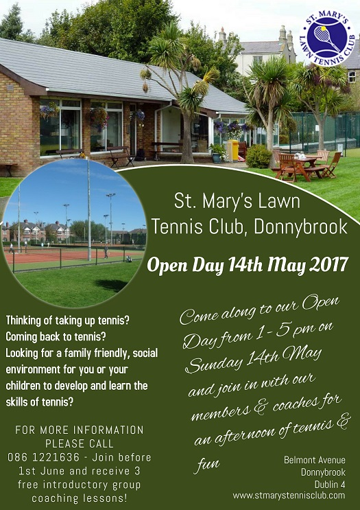 OpenDay2017